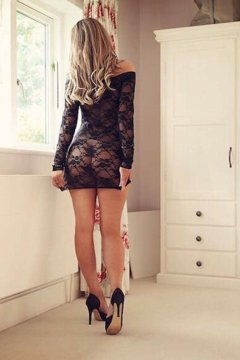 independent escort Heathrow